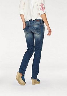 LTB Úzké džíny »Jonquil«