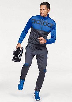 adidas Performance szabadidőruha