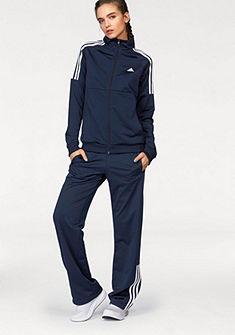 adidas Performance Športová súprava »FRIEDA SUIT«