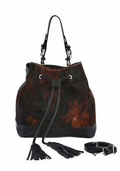 Laura Scott mechová taška