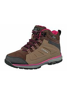 Icepeak Turistická obuv »Wulstan«