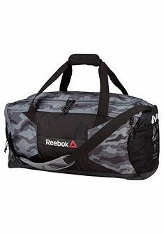 Reebok športová taška »One Series Unisex Grip«