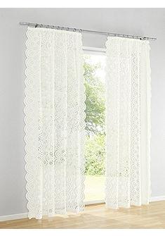 heine home Dekoračná textília