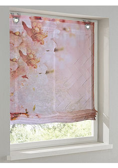 HOME WOHNIDEEN textil roló