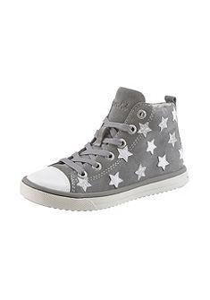 Lurchi Tenisky »Starlet«