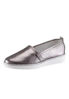 Remonte slip on cipő