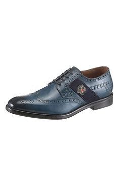 Melvin & Hamilton Šněrovací topánky »Eddy R25«