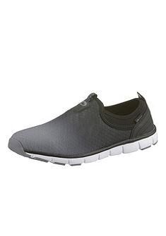 Lico Nazouvací obuv»Multi Slip In«