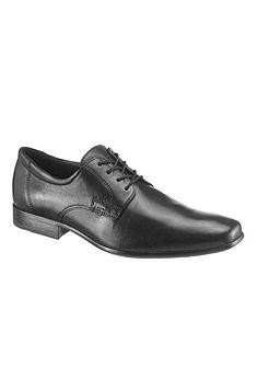 Salamander fűzős cipő »Allan«