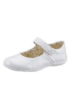 Lico balerina cipő »Anna V«