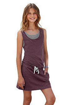 Bench Žersejové šaty