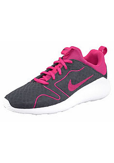 Nike Sportswear Tenisky »Kaishi 2.0 SE«