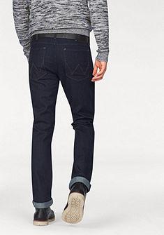 Wrangler Rovné džínsy »Greensboro«