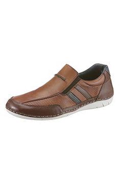 Rieker slip on cipő »Bologna/CL«
