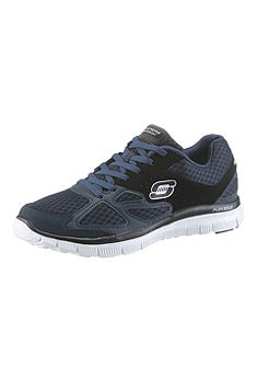 Skechers Botasky »Flex Advantage Master Plan«
