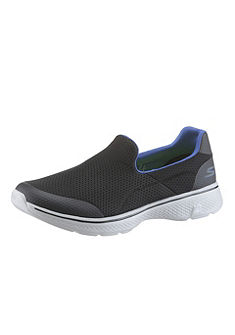 Skechers Tenisky »Go Walk 4 Air Mesh Slip On«