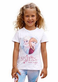 Disney Jégvarázs póló