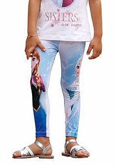 Disney Jégvarázs legging