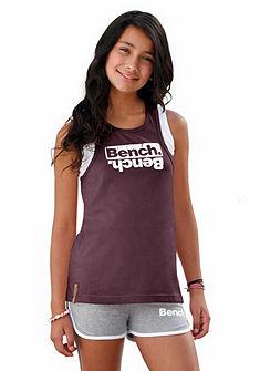 Bench Top (po 2 ks)