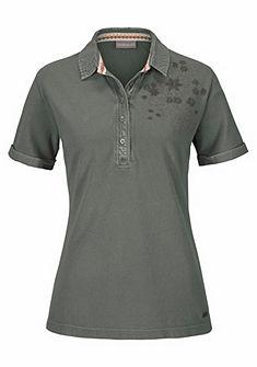 Napapijri Tričko polo »Enmore«
