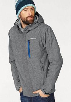 Icepeak funkcionális dzseki »POUL«