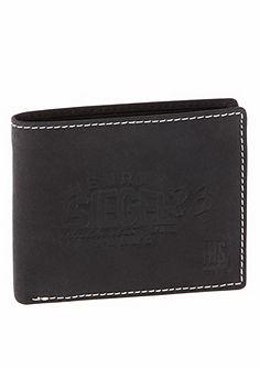 H.I.S pénztárca