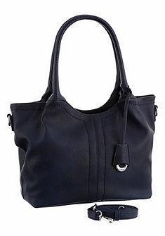 Gabor füles táska »NOVA«