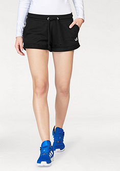 Ocean Sportswear Šortky