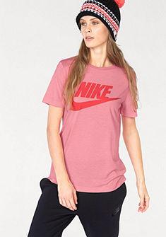 Nike Tričko »WOMEN NSW ESSENTIAL TEE HBR«