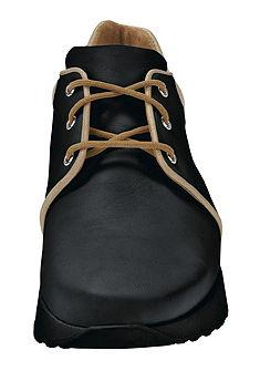 Werner Schuhe fűzős cipő