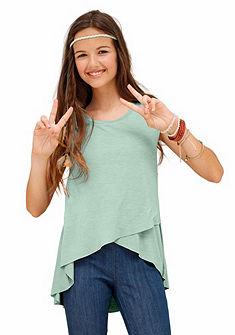 Arizona Dlouhé tričko