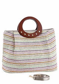 J. Jayz Plážová taška