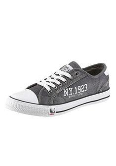 H.I.S sneaker