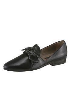 Everybody slip on cipő