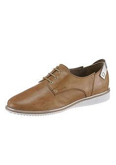 Everybody Šněrovací obuv