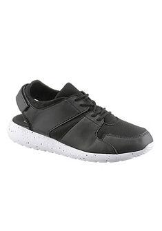 CITY WALK Šnurovacie topánky