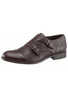 Lloyd Nazúvacie topánky »Hannibal«