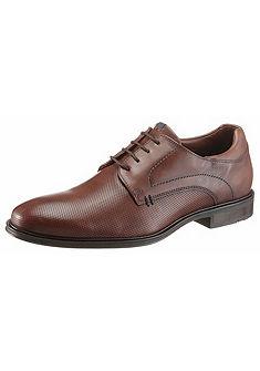 Lloyd Šněrovací boty »Merlin«