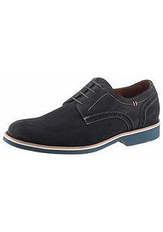 Lloyd Šnurovacie topánky »Floyd«