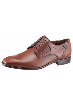 Lloyd Šněrovací obuv »Finnegan«