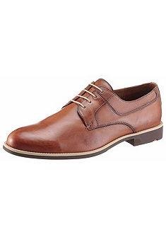 Lloyd Šnurovacie topánky »Jaden«