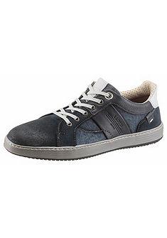 Lloyd Šněrovací obuv »Andre«
