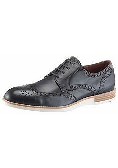 Lloyd Šnurovacie topánky »Jaromir«