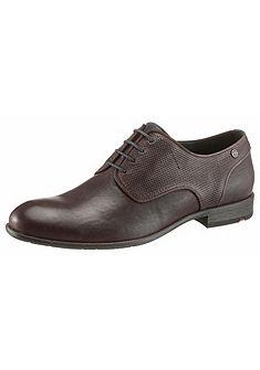 Lloyd Šnurovacie topánky »Hannes«