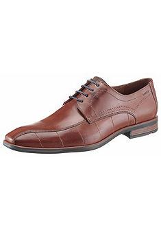Lloyd Šnurovacie topánky »Donny«