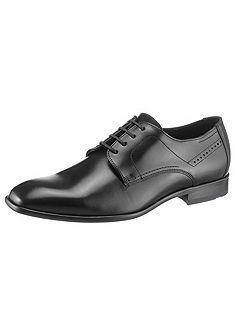 Lloyd Šnurovacie topánky »Fabien«