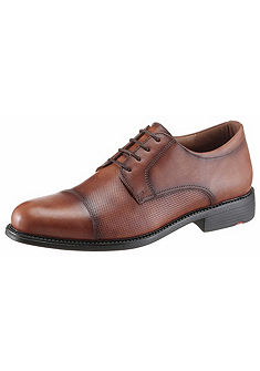 Lloyd Šnurovacie topánky »Tango«