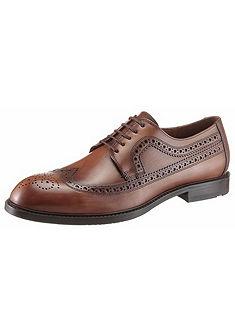 Lloyd Šnurovacie topánky »Larson«