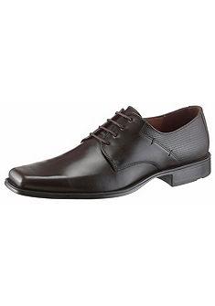 Lloyd Šněrovací obuv  »Dwaine«