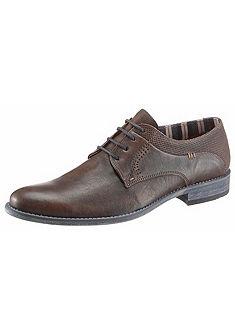 Lloyd Šněrovací obuv »Gabriel«